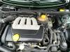 F490F607-577B-4CF7-8956-A964DFA9F498