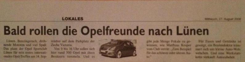 Opel12