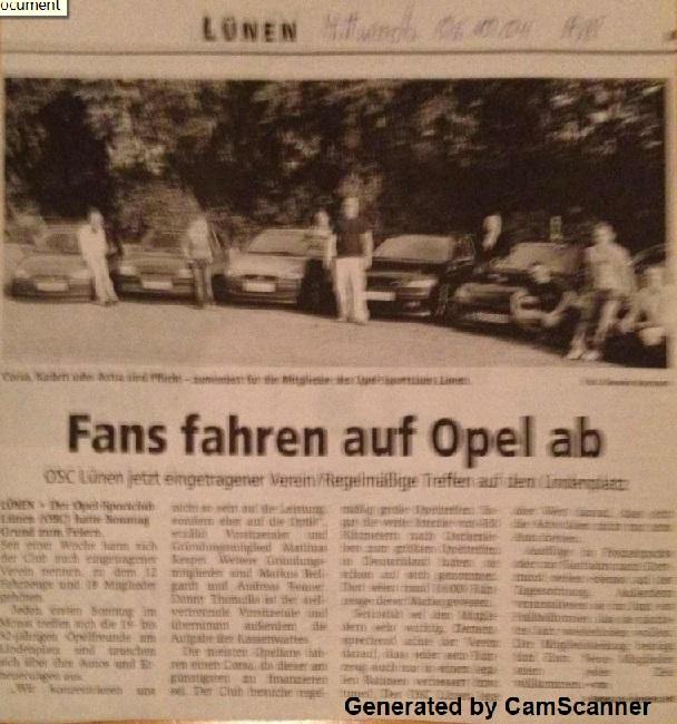 Opel4