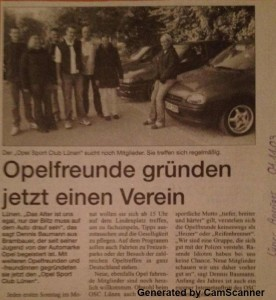 Opel8-276x300
