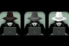 white_hat_grey_hat_black_hat_hackers